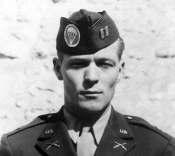 Richard Winters