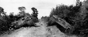 Panzer Lehr